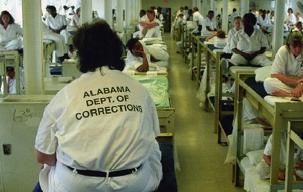 8.10.2014, Alabama Prison Edu Program 1